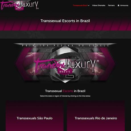 TransexLuxury